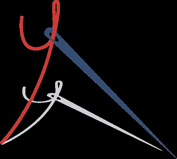 costume sur mesure Lyon